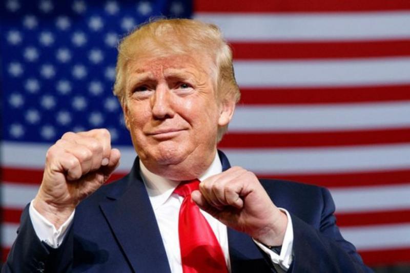 Трамп заборонив послу США в Євросоюзі Сондленду свідчити у справі про імпічмент