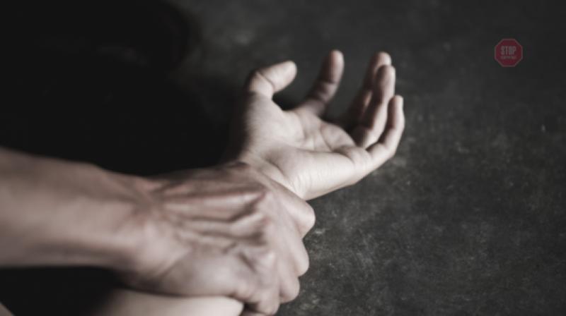У Запоріжжі затримано військовослужбовця за спроби зґвалтування двох жінок