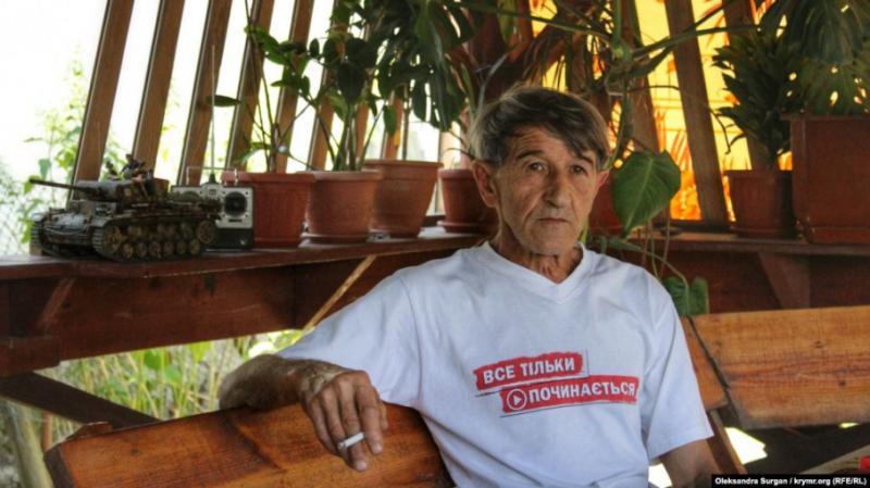 Пресмарафон Зеленського, відмова від медичних довідок і «літературний Нобель»: Головне за 10 жовтня