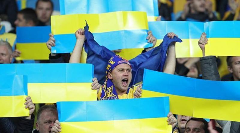 Збірна України з футболу сьогодні у Харкові зіграє проти Литви матч відбору на Євро-2020