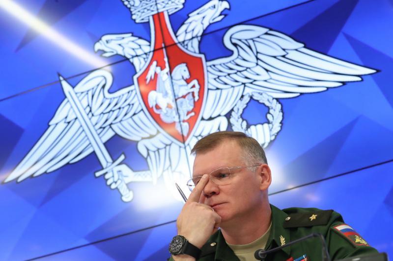 Експерт: Не виключаю вплив РФ на рішення Нідерландів розслідувати закриття повітряного простору над Україною