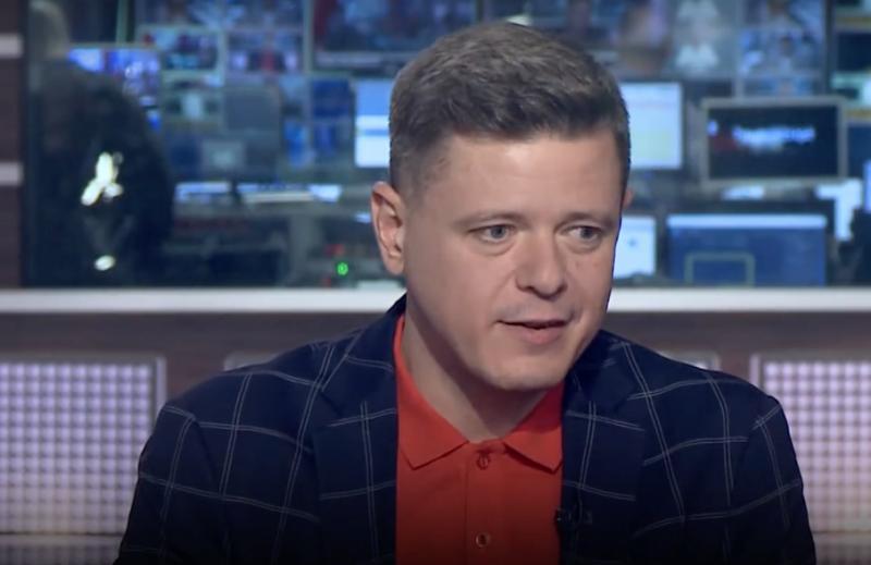 Новий енергетичний контракт України має бути на правах Євросоюзу, - Скубченко