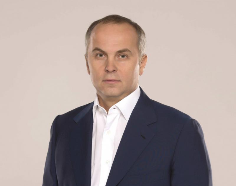 Білецький не має права ставити ультиматуми, - Шуфрич