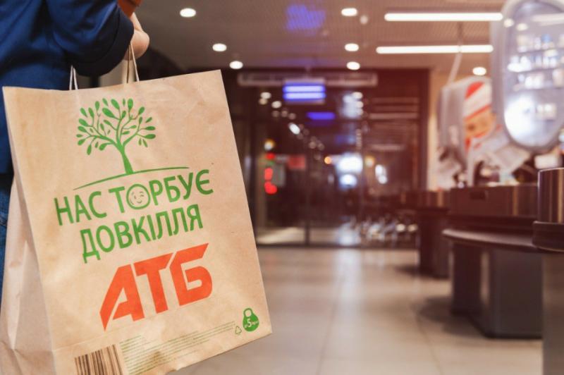 Кар'єрне питання в Україні: особливості роботи у команді лідера вітчизняного ритейлу