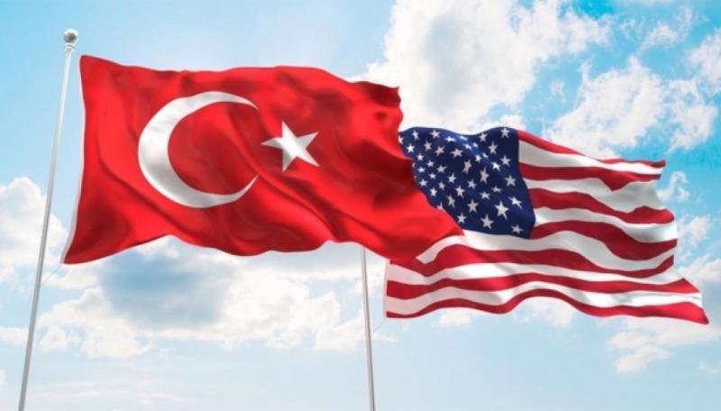 США не будуть вводити нові санкції проти Туреччини