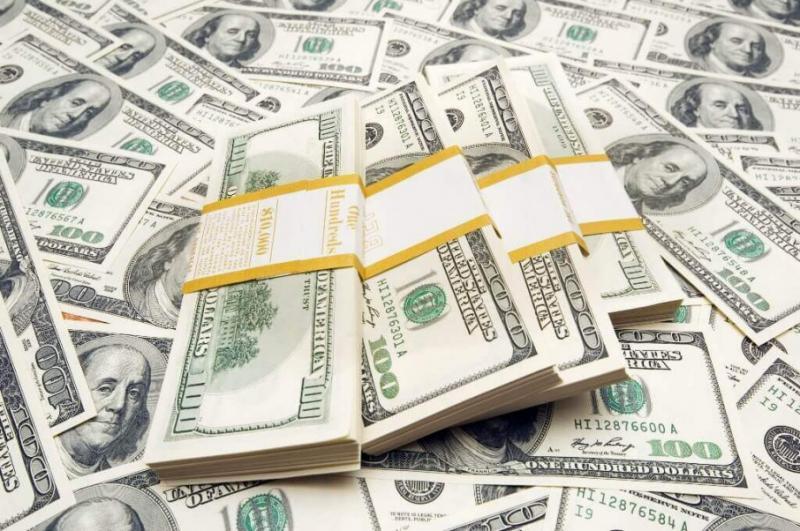 НБУ: Офіційний курс гривні на сьогодні – 24,73 грн/долар