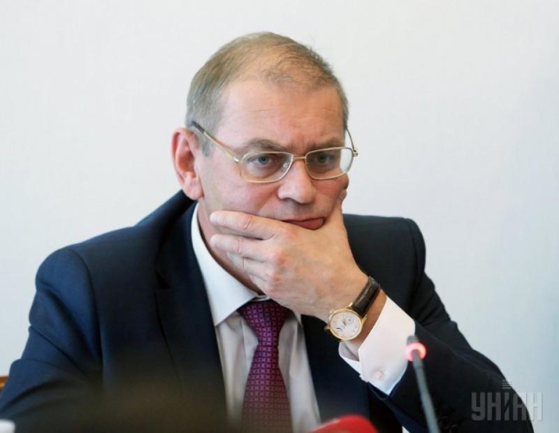 Голосування за Держбюджет, підозра Гладковському та амністія для представників ОРДЛО: Головне за 18 жовтня