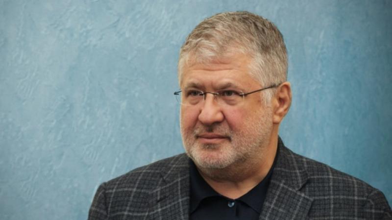 У ФБУ повідомили про погрози зі сторони Коломойського після того, як програла баскетбольна команда його сина