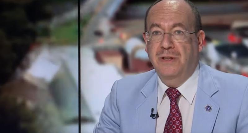 «Сценарії» для «слуг народу»: Журналіст Кацман розповів про «систему сигналів» у ВРУ
