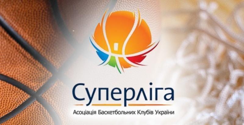 «Прометей» здобув шосту перемогу поспіль зі старту баскетбольної Суперліги