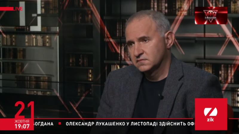 Тодуров: За 3 роки управління Супрун Україна скотилася у класифікації ВООЗ за рівнем меддопомоги
