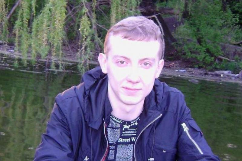 Вирок Станіславу Асєєву в ОРДЛО: За що ув'язнили журналіста Радіо Свобода