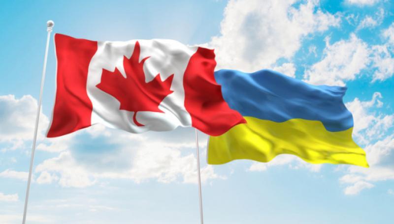 Провінція Канади визнала Голодомор геноцидом українців