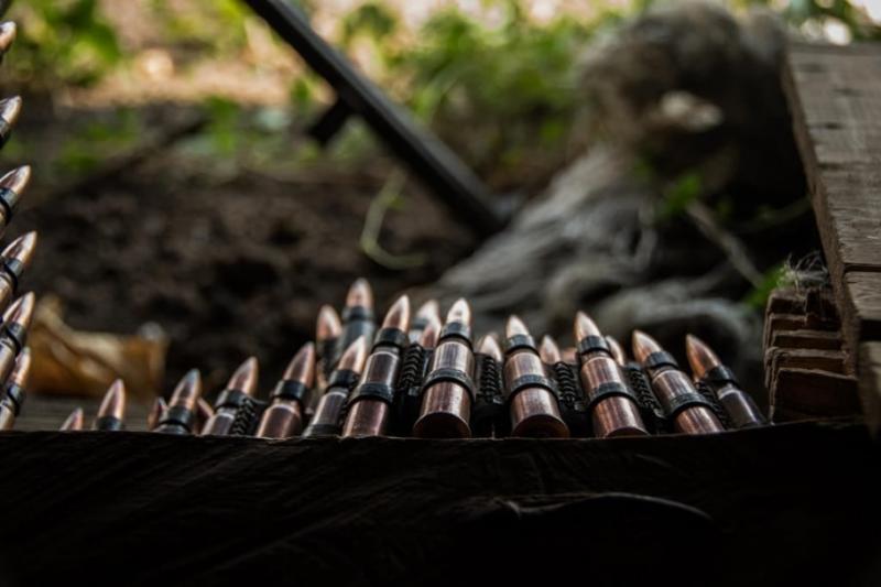Від початку доби на Донбасі зафіксовано 9 обстрілів, - ООС