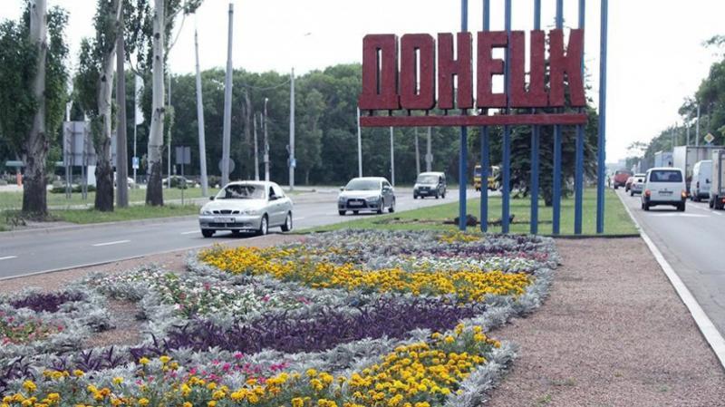 Вибори на Донбасі, покращення інвестиційного клімату та відміна військового збору: Головне за 11 жовтня