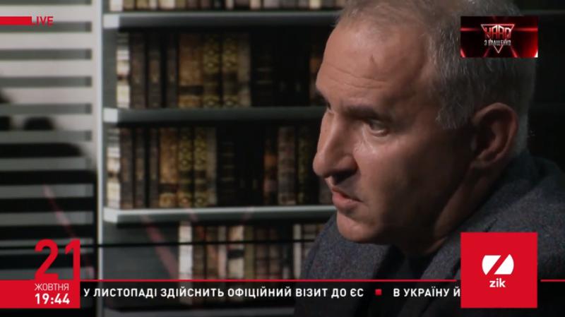 Борис Тодуров назвав, у чому полягає проблема приватних клінік в Україні