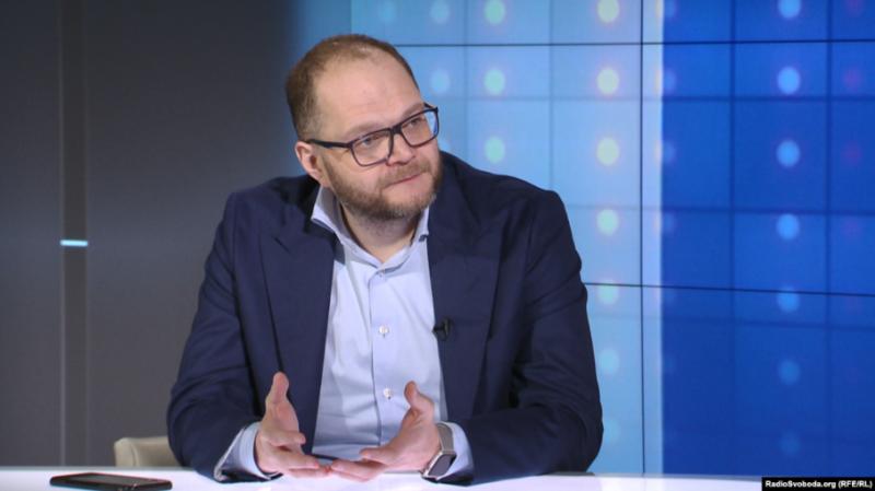 В Україні хочуть розробити законодавство щодо питання маніпуляцій у ЗМІ