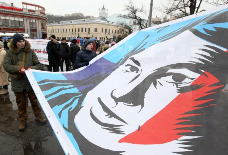 Вбивство Гандзюк: ГПУ змінила прокурорів у справі активістки