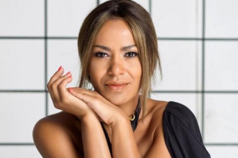 Українська співачка зізналась, що поборола наркозалежність, яка ледь її не вбила