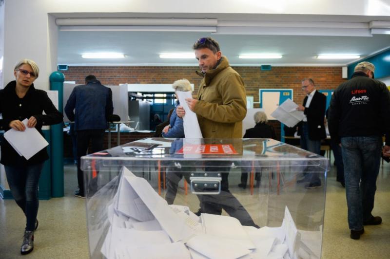 Польський вибір: Як парламентські вибори у сусідів позначаться на Україні