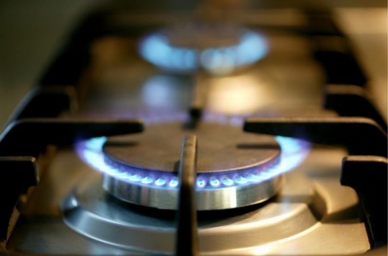 «Нафтогаз» попередив про перехід з 1 січня на ринкові ціни газу для населення