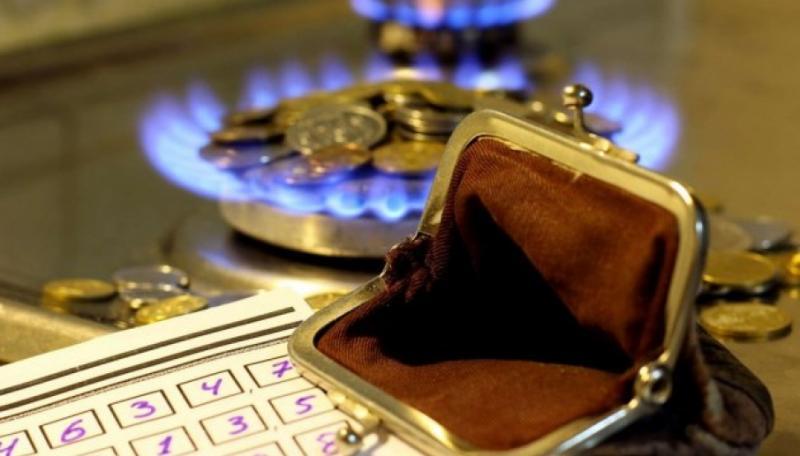 Вартість газу зменшилась майже вдвічі, але ціна для населення не знижується тими ж темпами, – Колтунович