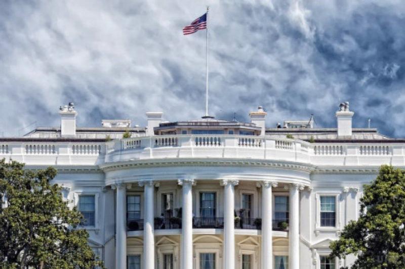 """У Білому домі проведуть внутрішні перевірки для пошуків """"викривача"""""""