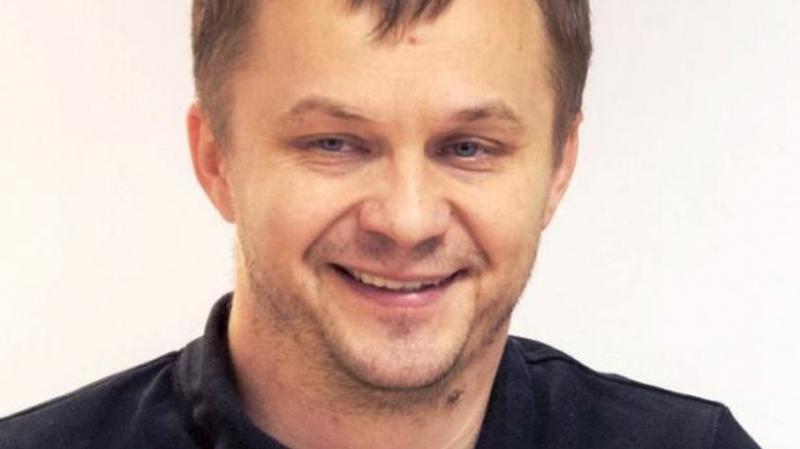 Мінекономіки прогнозує зростання ВВП на 3,7% у 2020 році, - Милованов