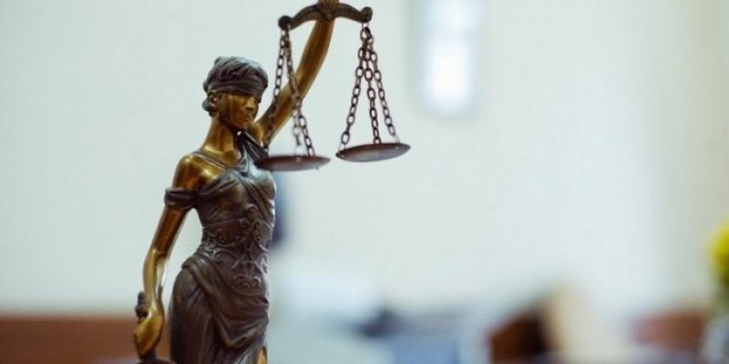 Судова реформа стартувала: Кількість суддів зменшиться вдвічі, а до Верховного суду обиратимуть по-новому