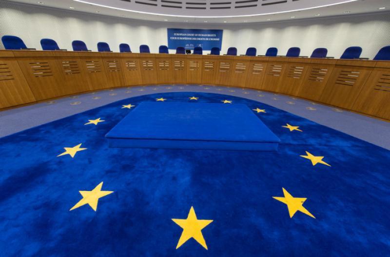 ЄС відхилив пропозицію Великобританії щодо Brexit