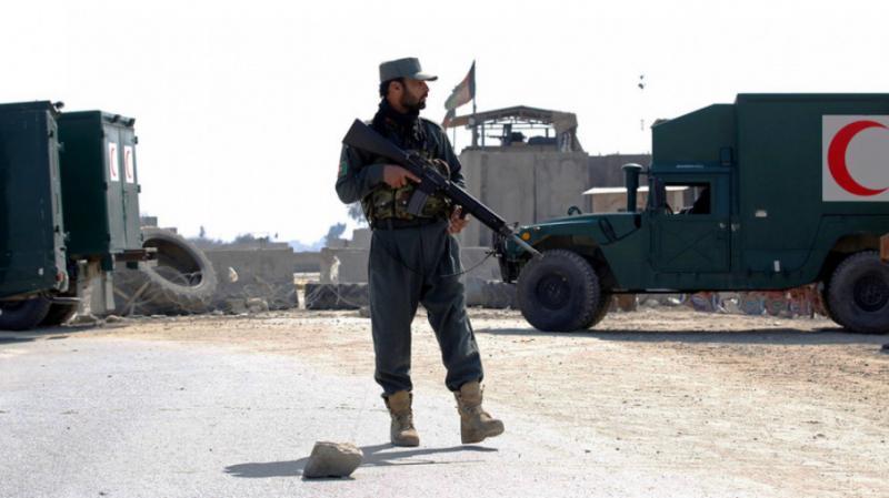 Під час виборів в Афганістані 28 осіб загинули, а майже 250 були поранені, - ООН