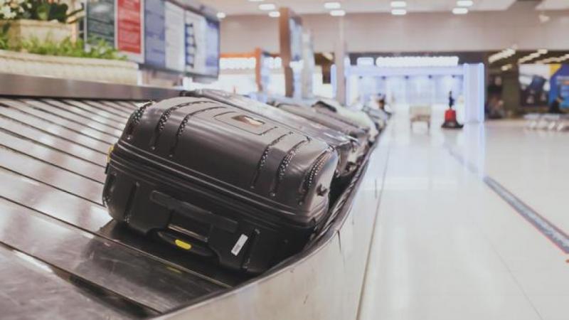 У Чикаго в аеропорту вибухнув багаж під час вантаження на літак