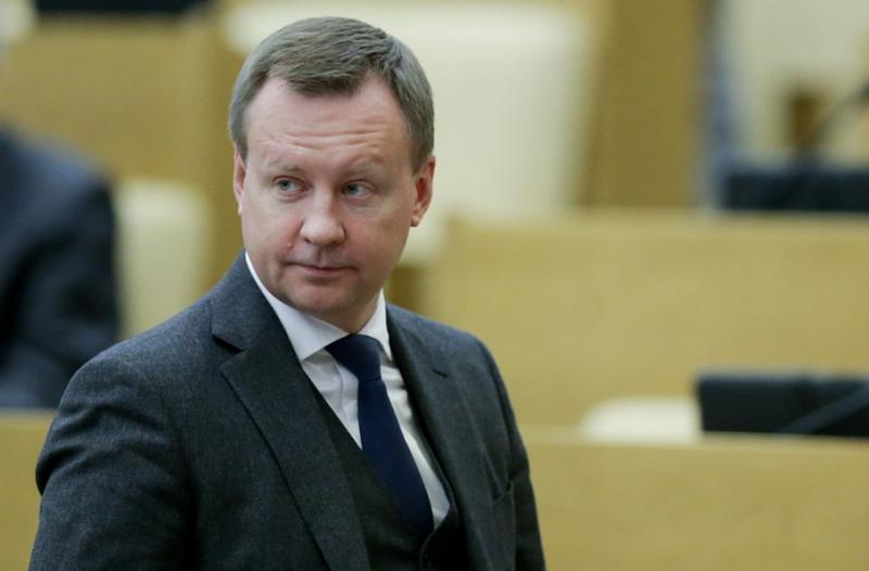 У Харкові під час перестрілки вбили свідка у справі щодо загибелі Вороненкова