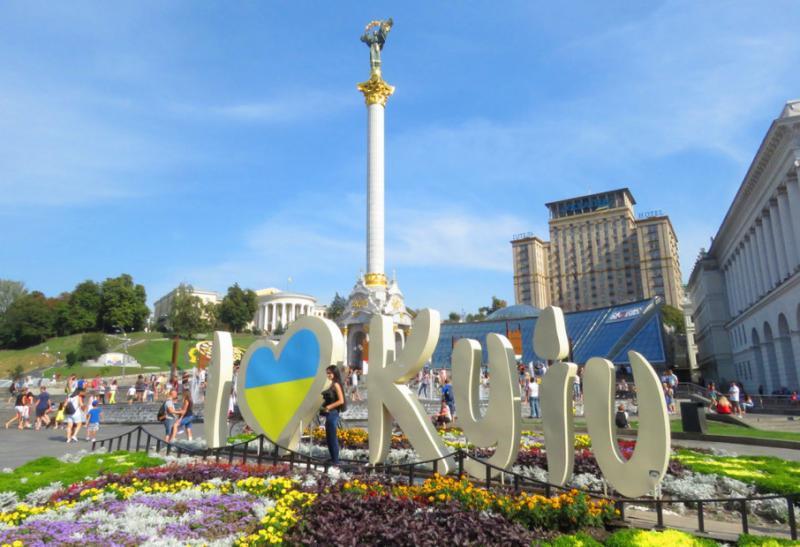 У Раді Європи оцінять проєкт розділення посад мера Києва і голови КМДА
