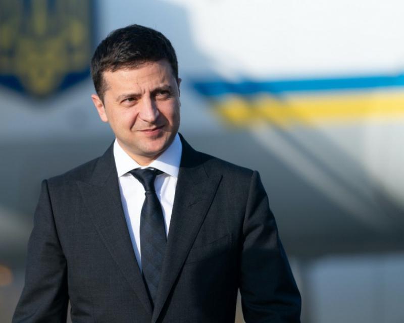 Україна й Латвія продовжать скоординовану взаємодію у міжнародних інституціях