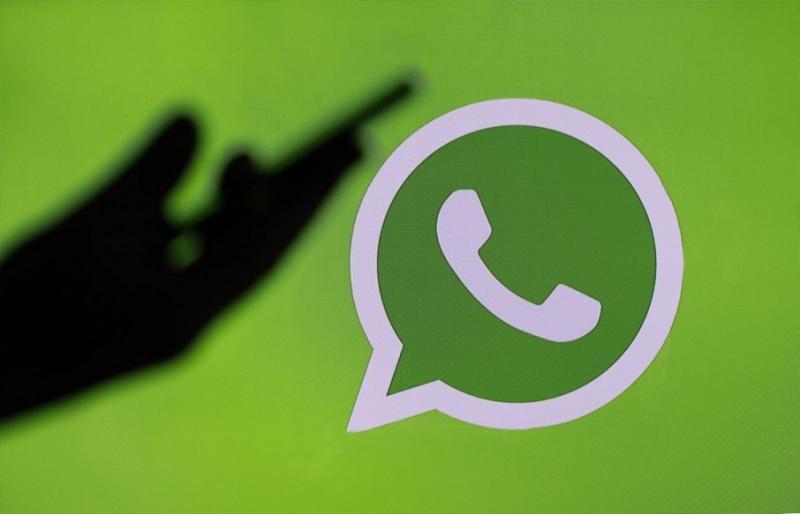 WhatsApp офіційно повідомив, що з 1 лютого 2020 перестане працювати на застарілих платформах
