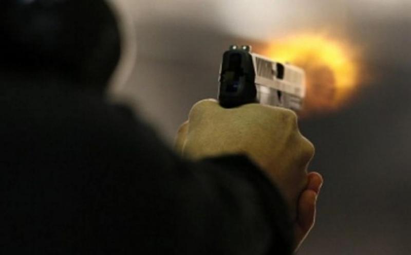 Стрілянина у Мексиці: 14 поліцейських загинули, ще троє дістали поранення