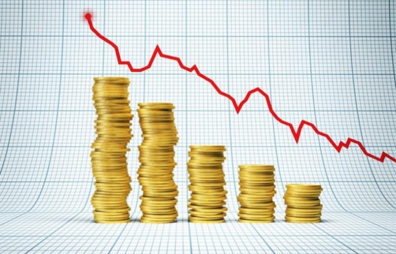 Інфляція в Україні у вересні становила 0,7%, - Держстат