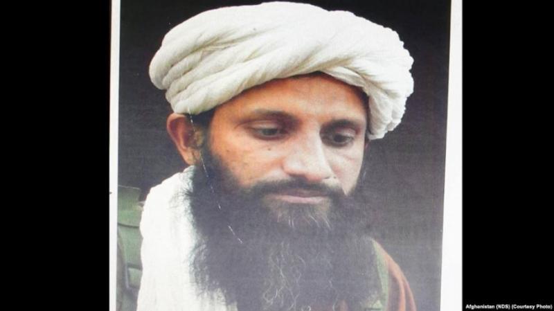 В Афганістані вбили регіонального ватажка «Аль-Каїди»