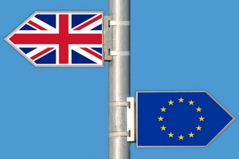 Після Brexit Британія депортуватиме громадян ЄС без належно оформлених документів