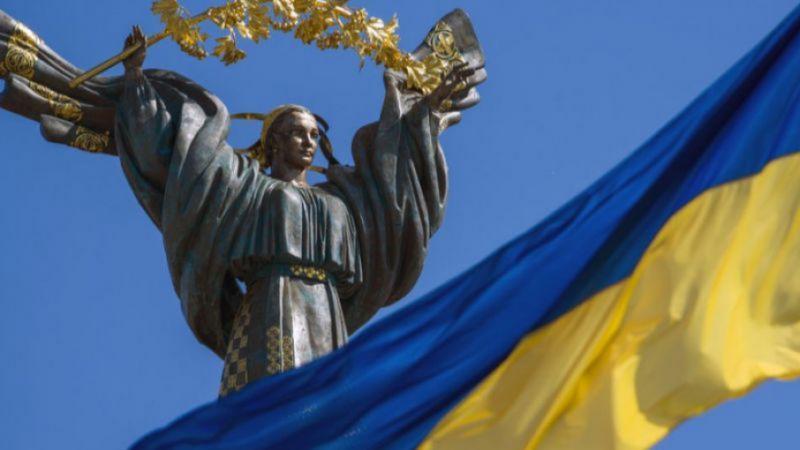 В Україні запустять програму мандрів для школярів