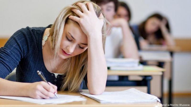 20% першокурсників вважають, що помилилися з вибором спеціальності, - Новосад