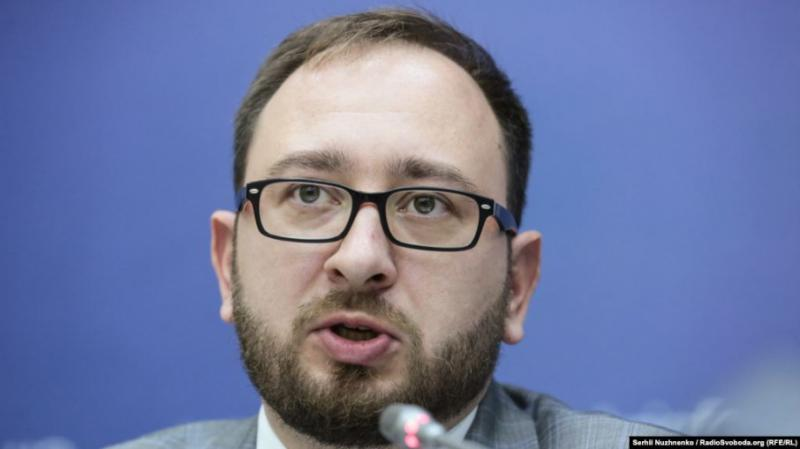 Росія поки не може повернути Україні військові катери, захоплені у Керченській протоці, — адвокат