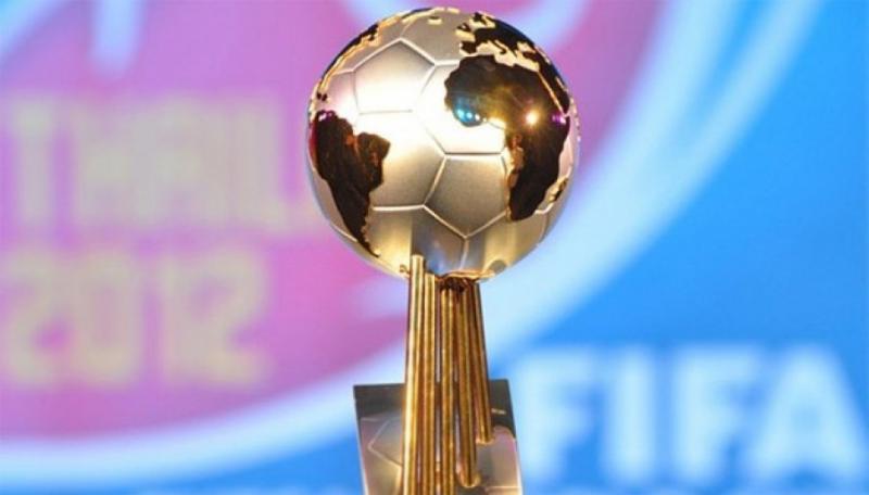 Збірна України з футзалу отримала календар матчів у відборі до ЧС-2020