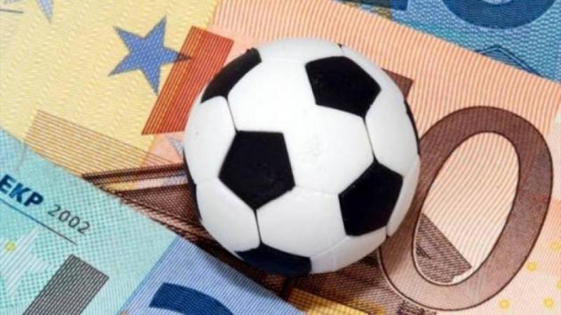 Букмекери дали прогноз на матчі Ліги Європи за участю «Динамо» і «Олександрії»