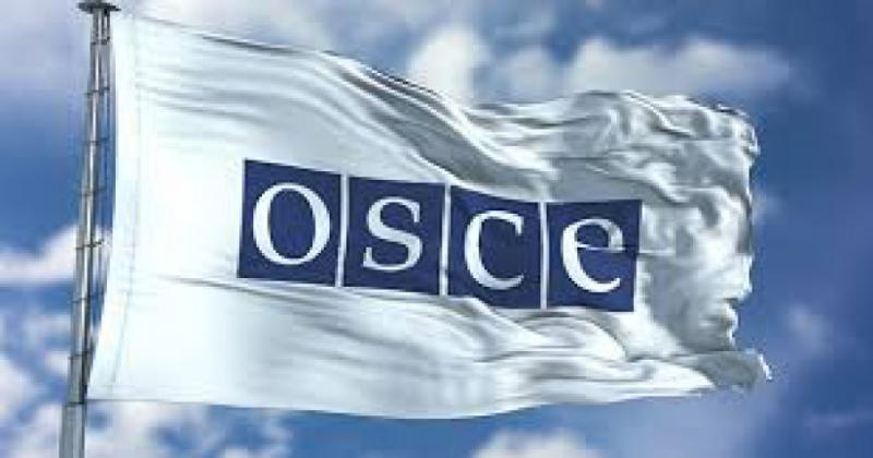 Місія ОБСЄ оприлюднила звіт щодо Донбасу