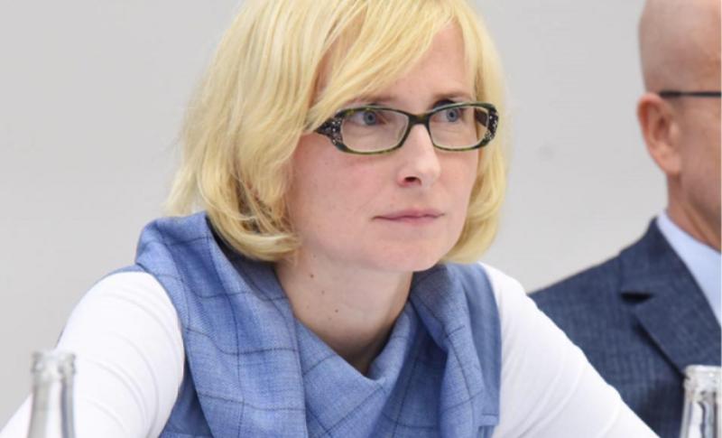 Європарламент зобов'язаний допомогти українським журналістам у боротьбі за незалежність ЗМІ, – євродепутат від Чехії