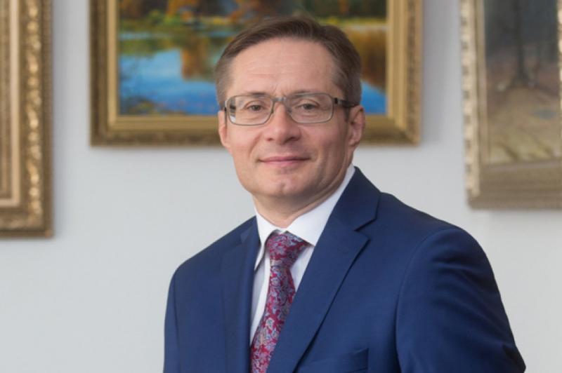 Академік Пешко: Таке враження, що Україну цілеспрямовано знищують