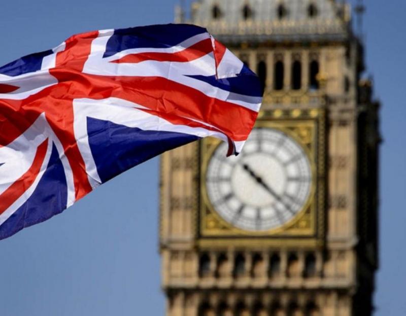 Нова угода щодо Brexit: про що попередньо домовилися Велика Британія з лідерами ЄС