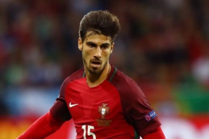 Збірна Португалії перед матчами Євро-2020 втратила захисника Вільяма Карвалью
